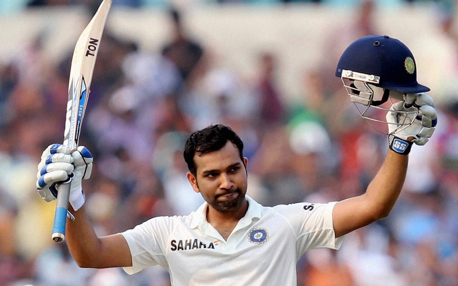 Rohit Name 3d Wallpaper Download Rohit Sharma Hd Wallpapers Download Gallery