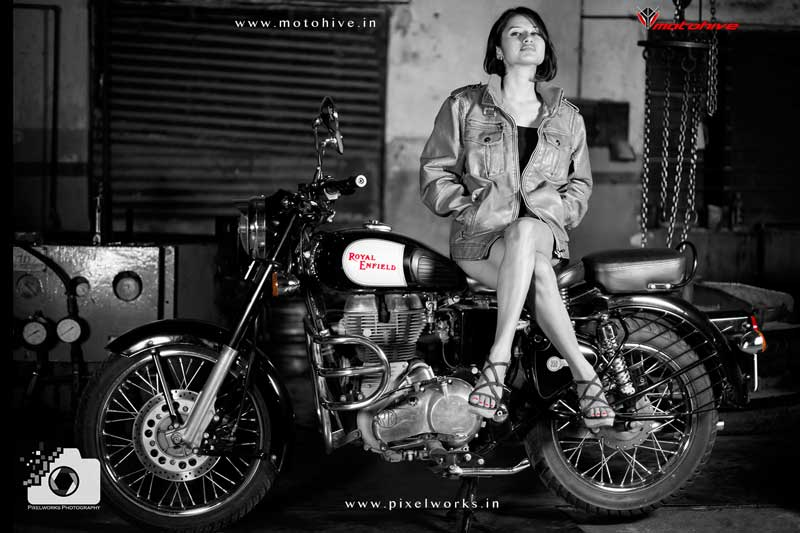 Android 3d Engine Live Wallpaper Download Royal Enfield Classic 350 Black Wallpaper Gallery