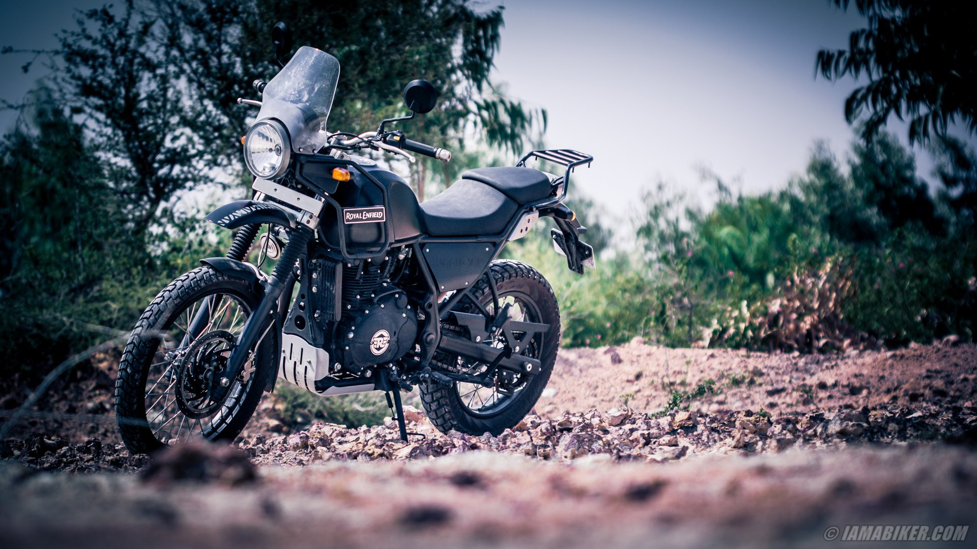 3d Live Wallpaper Mobile9 Download Royal Enfield Images Wallpapers Gallery