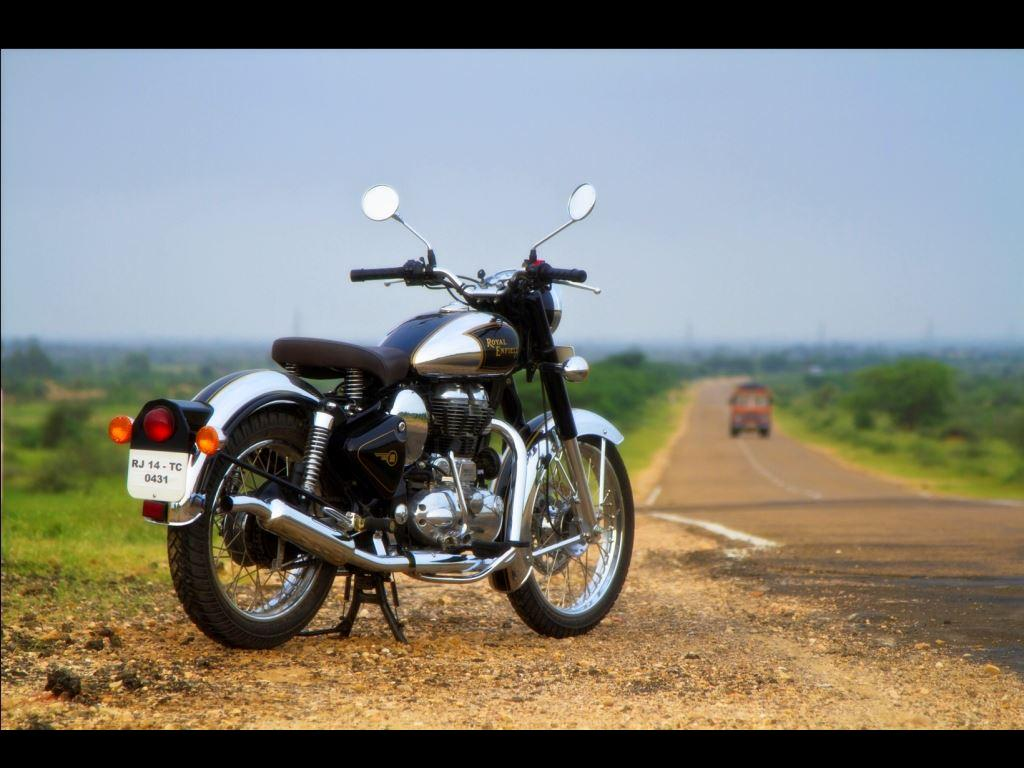 Iphone 5 Wallpaper Floral Download Royal Enfield Images Wallpapers Gallery