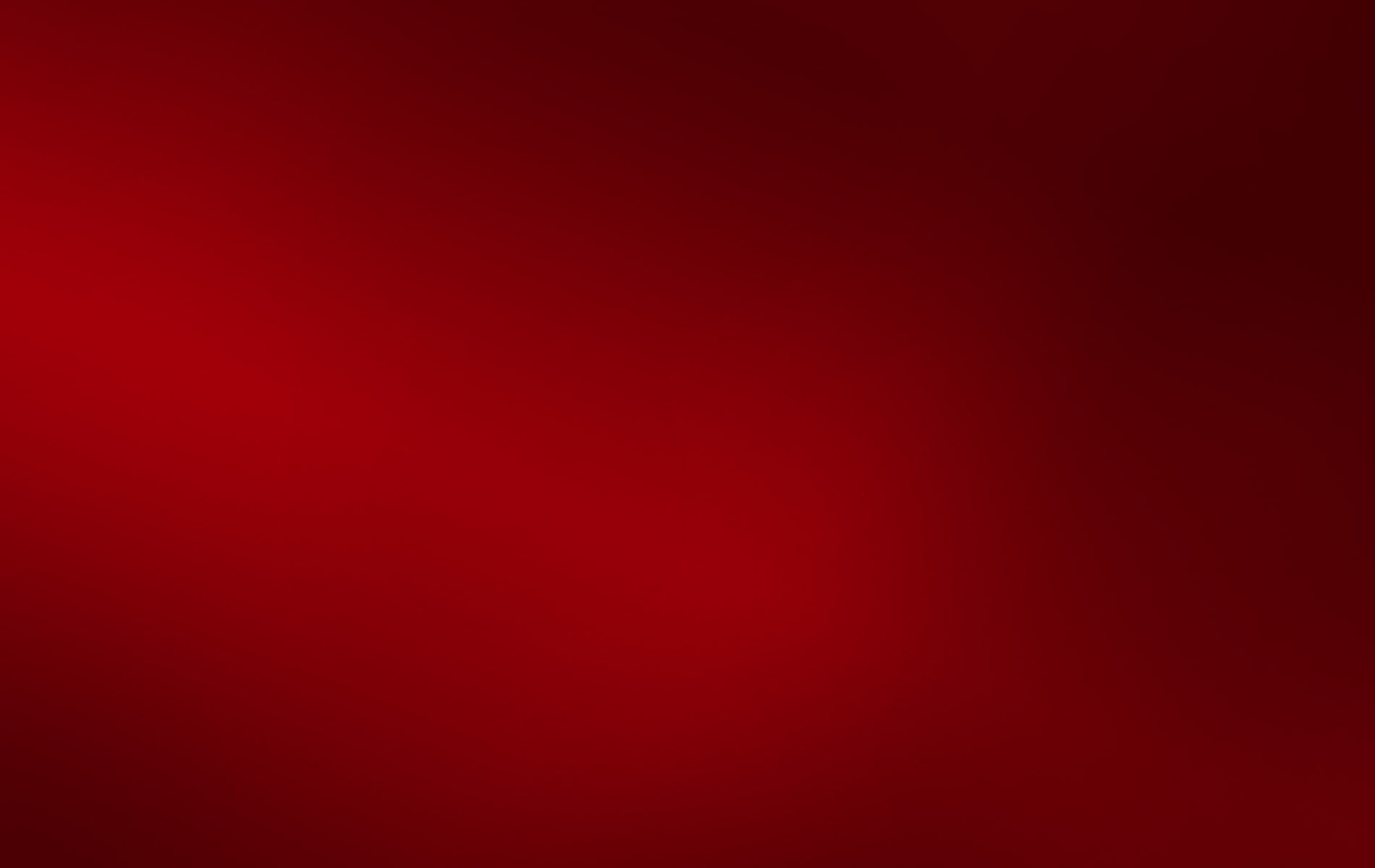 Free 3d Wallpaper For Cell Phones Download Royal Red Wallpaper Gallery