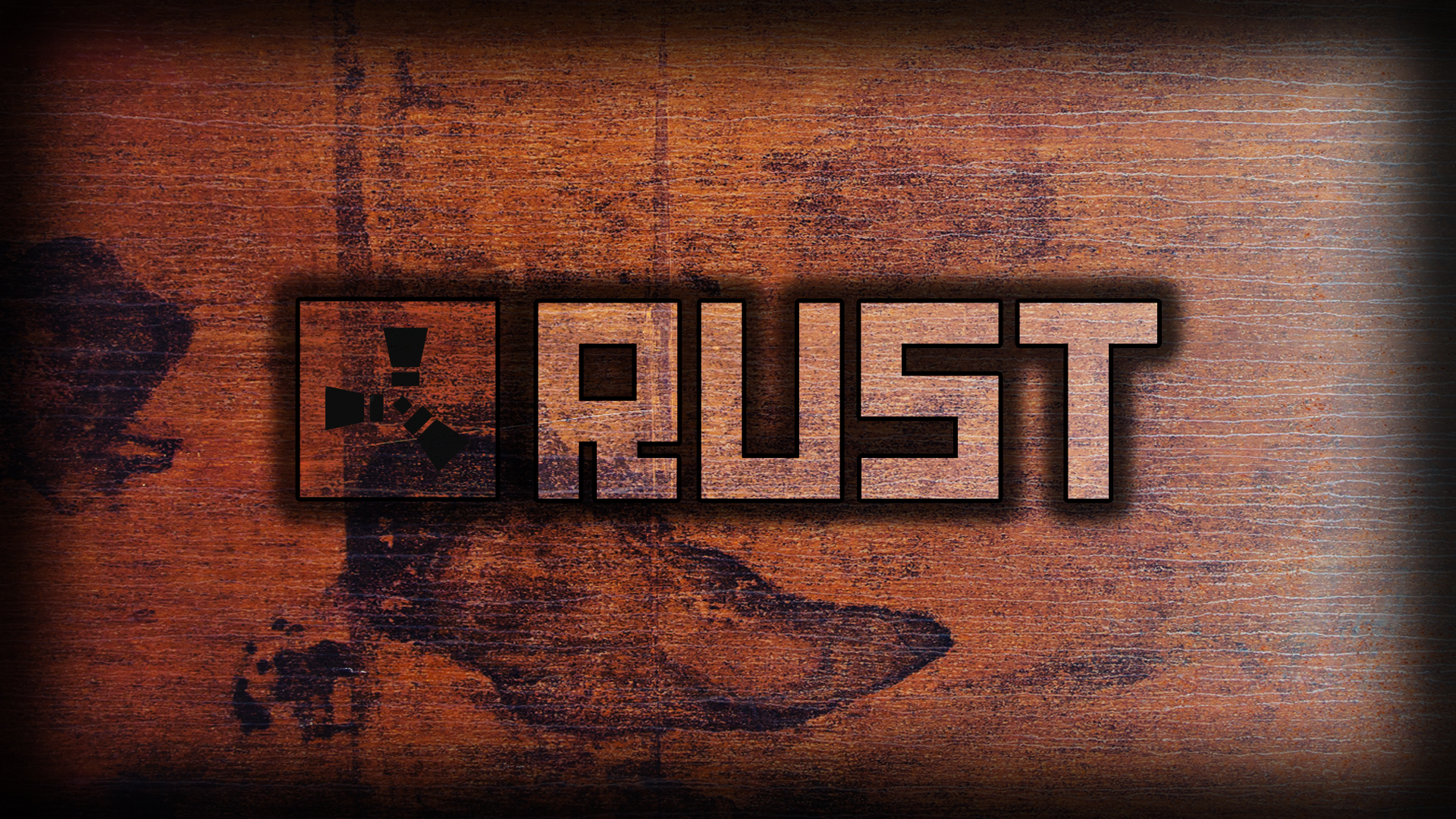 Cool Video Game Wallpapers Hd Download Rust Game Wallpaper Gallery
