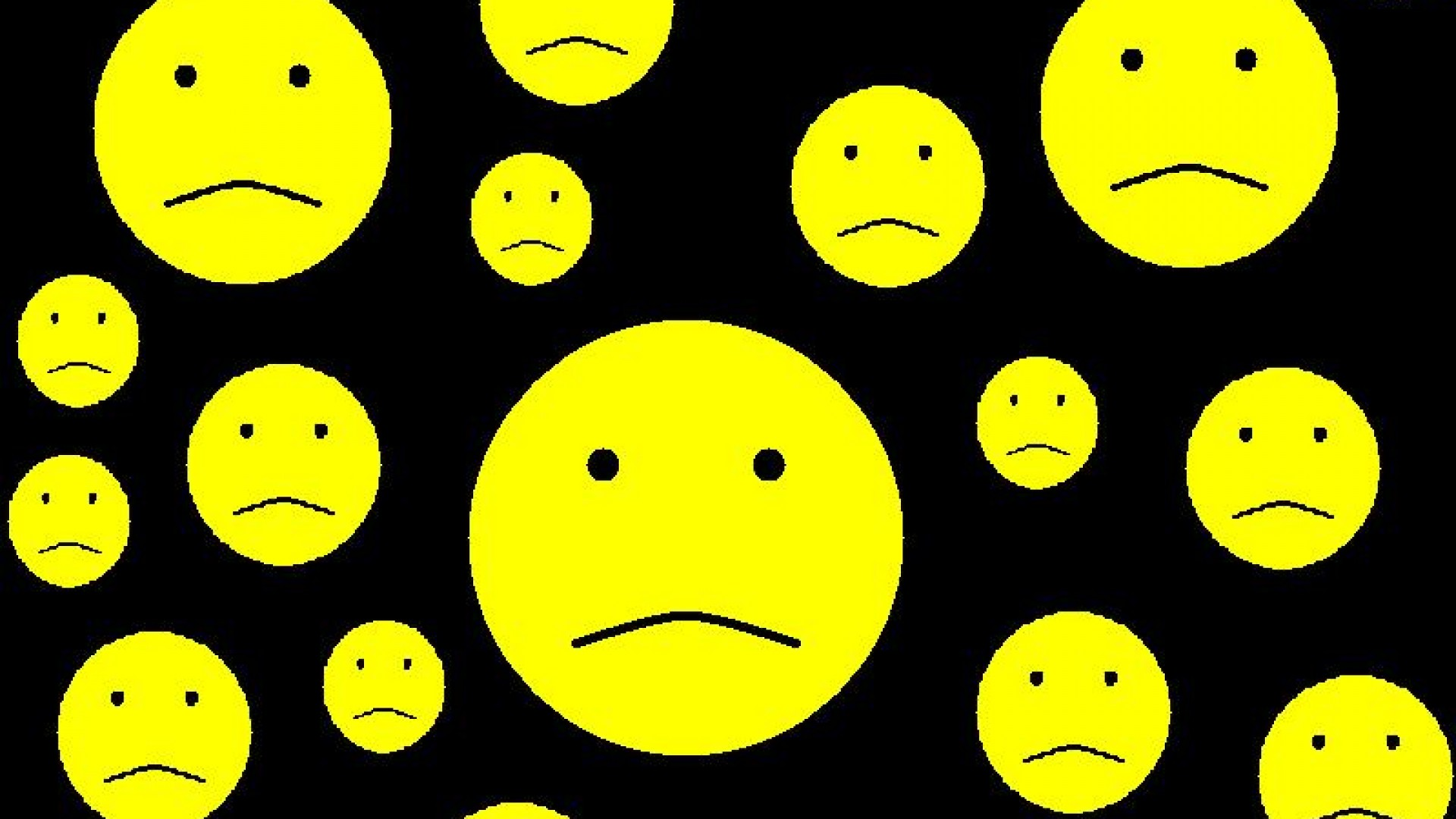 3d Animated Wallpaper For Android Mobile Download Sad Faces Wallpapers Gallery