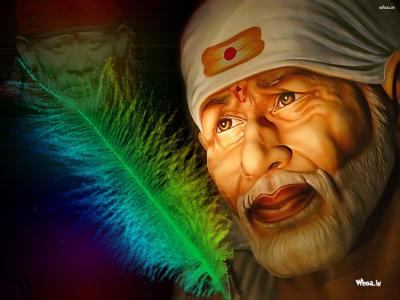 Download Sai Baba Wallpapers HD Free Download Gallery