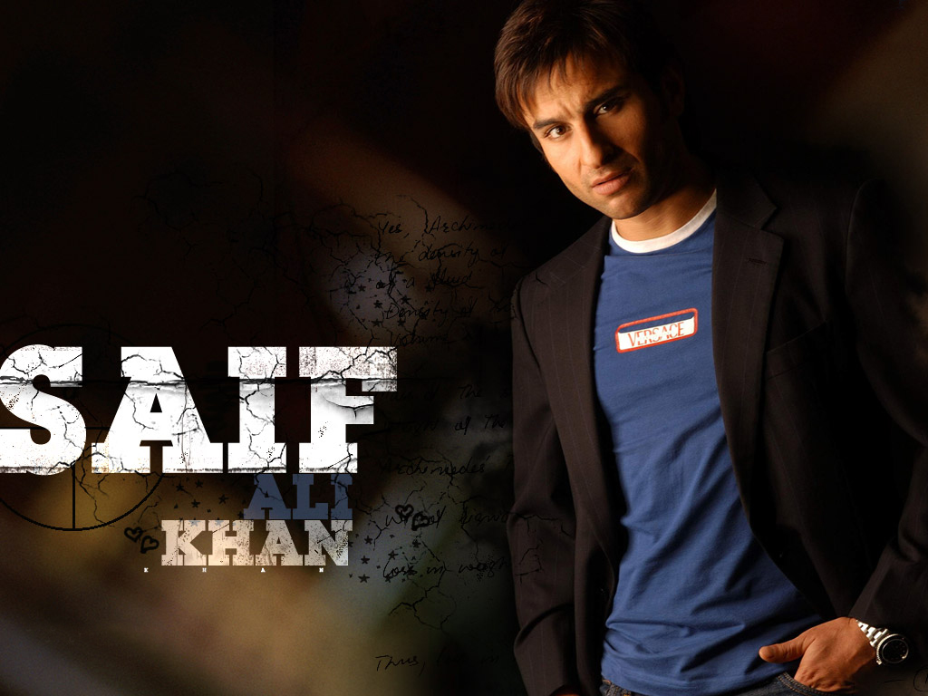 Black White And Silver Striped Wallpaper Download Saif Ali Name Wallpaper Gallery