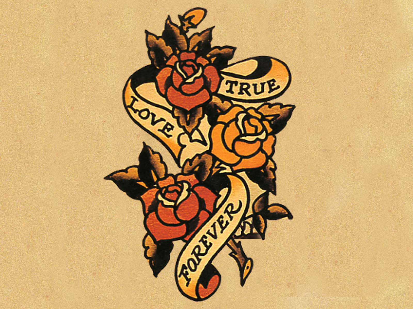 Trust Quotes Hd Wallpaper Download Sailor Jerry Tattoo Wallpaper Gallery