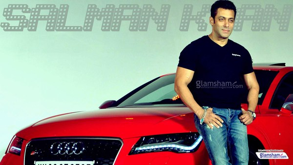 Download Sad Wallpapers With Beautiful Quotes Download Salman Khan Car Wallpaper Gallery