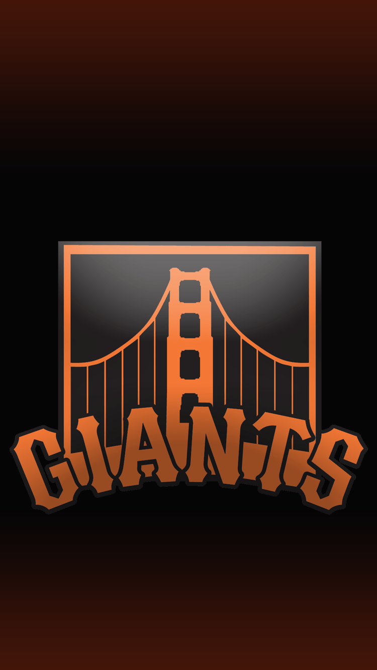 3d Weather Live Wallpaper Download San Francisco Giants Wallpapers Gallery