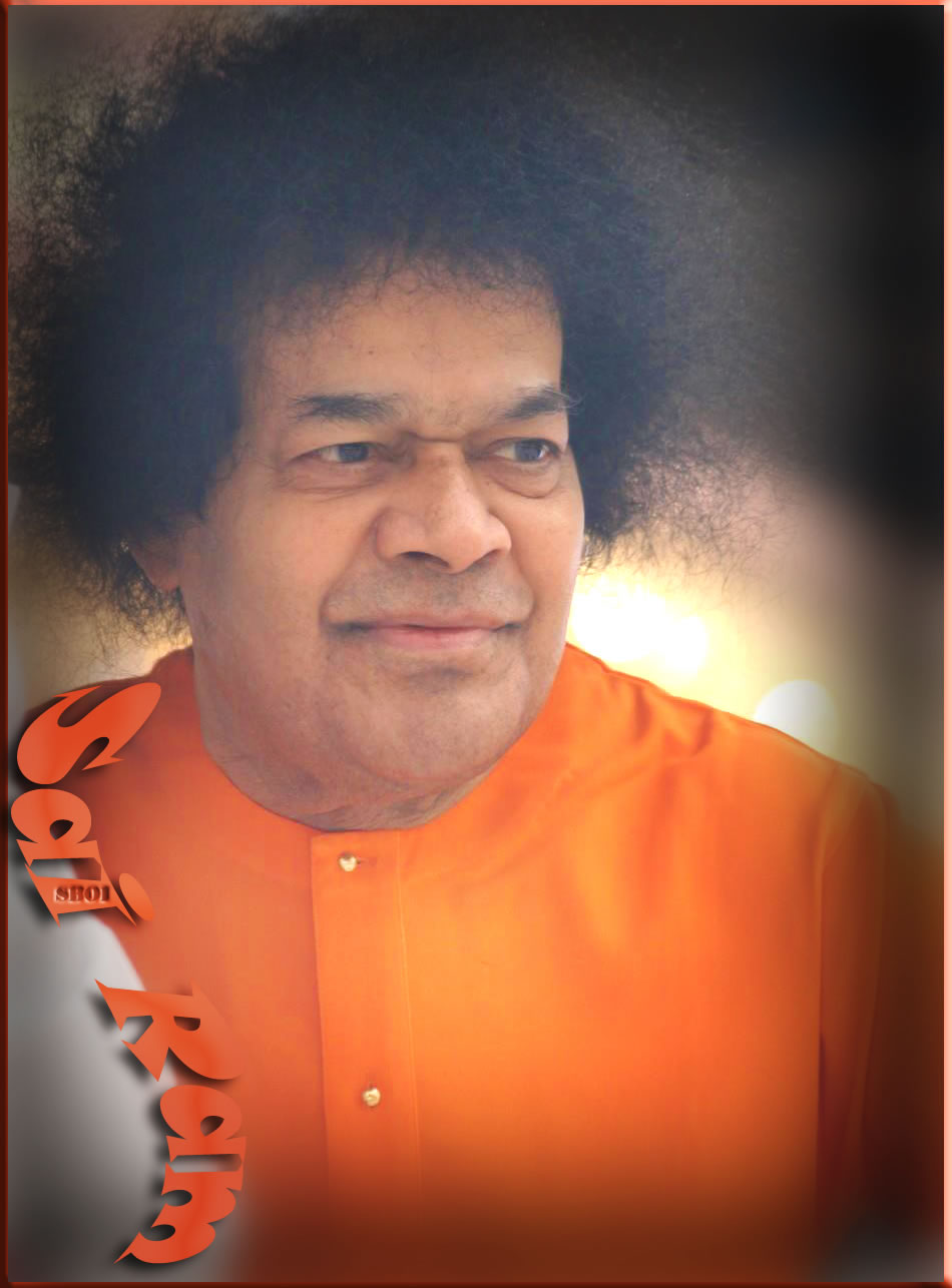 Download 3d Live Wallpaper For Android Mobile Download Sathya Sai Baba Wallpaper Download Gallery