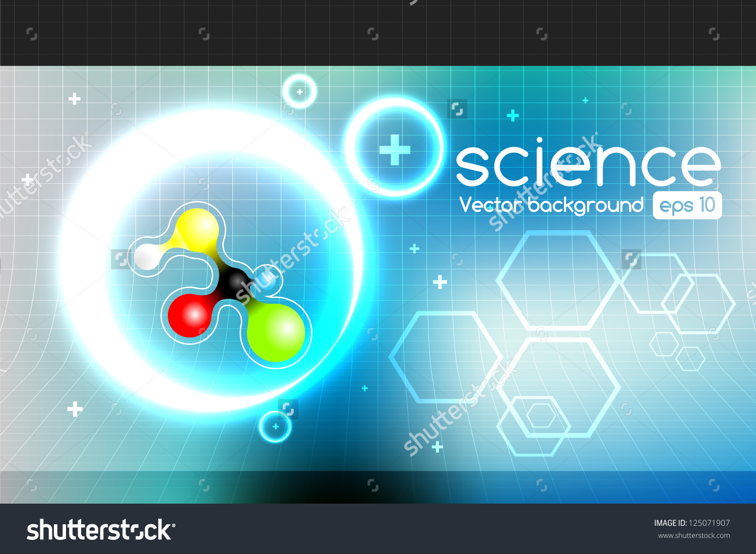 3d Photo Live Wallpaper Apk Download Science And Technology Wallpaper Gallery