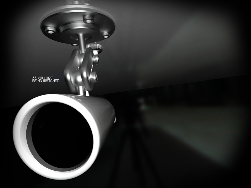 Android 3d Live Wallpaper Creator Download Security Camera Wallpaper Gallery