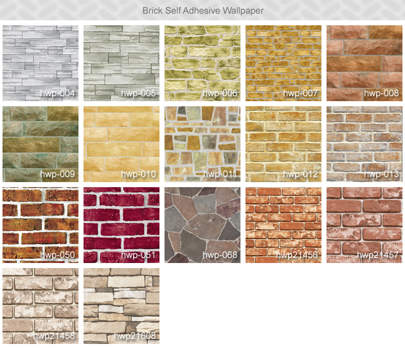 3d Stone Effect Wallpaper Uk Download Self Adhesive Wallpaper Home Depot Gallery