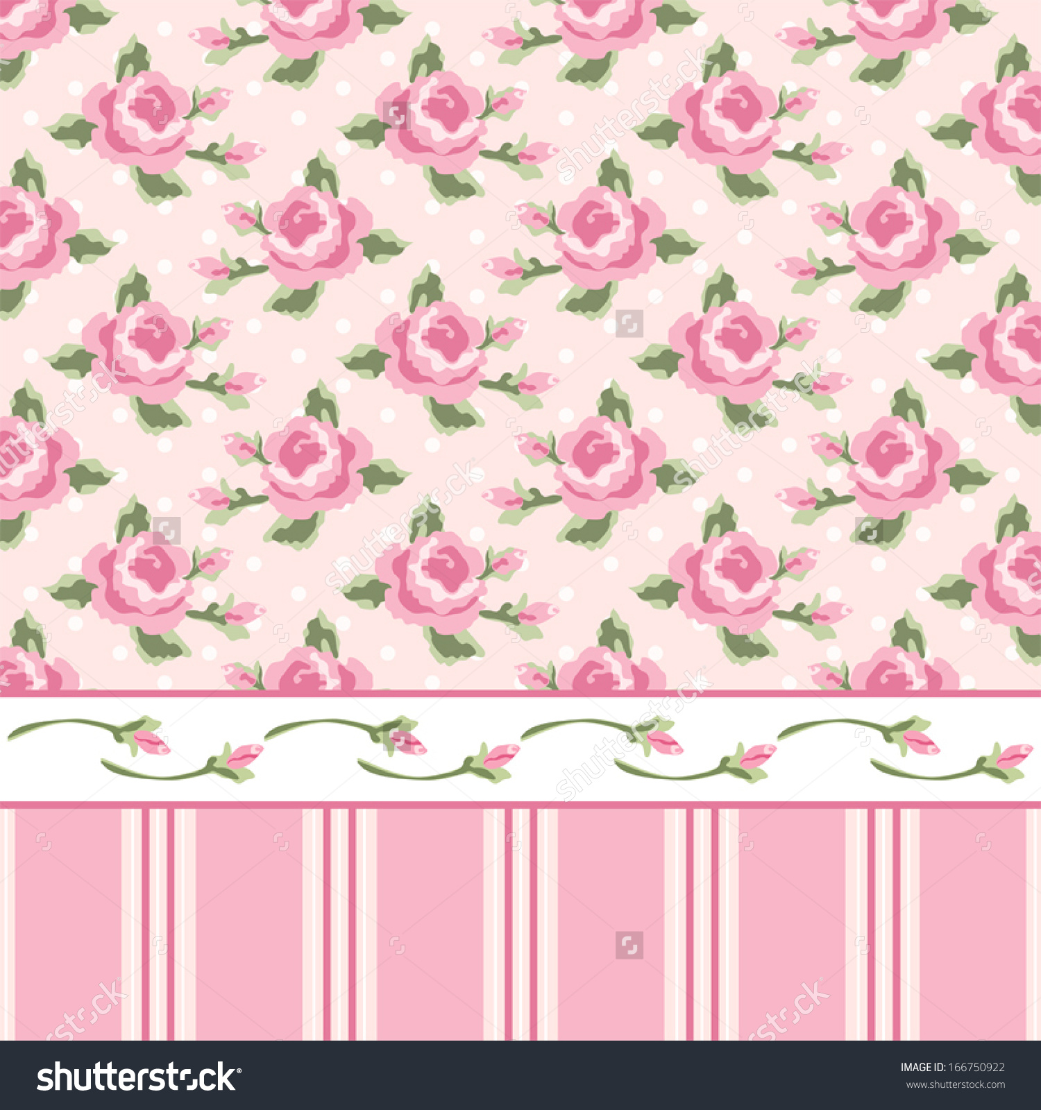 Indian Flag 3d Wallpaper Free Download Download Shabby Chic Pink Wallpaper Gallery