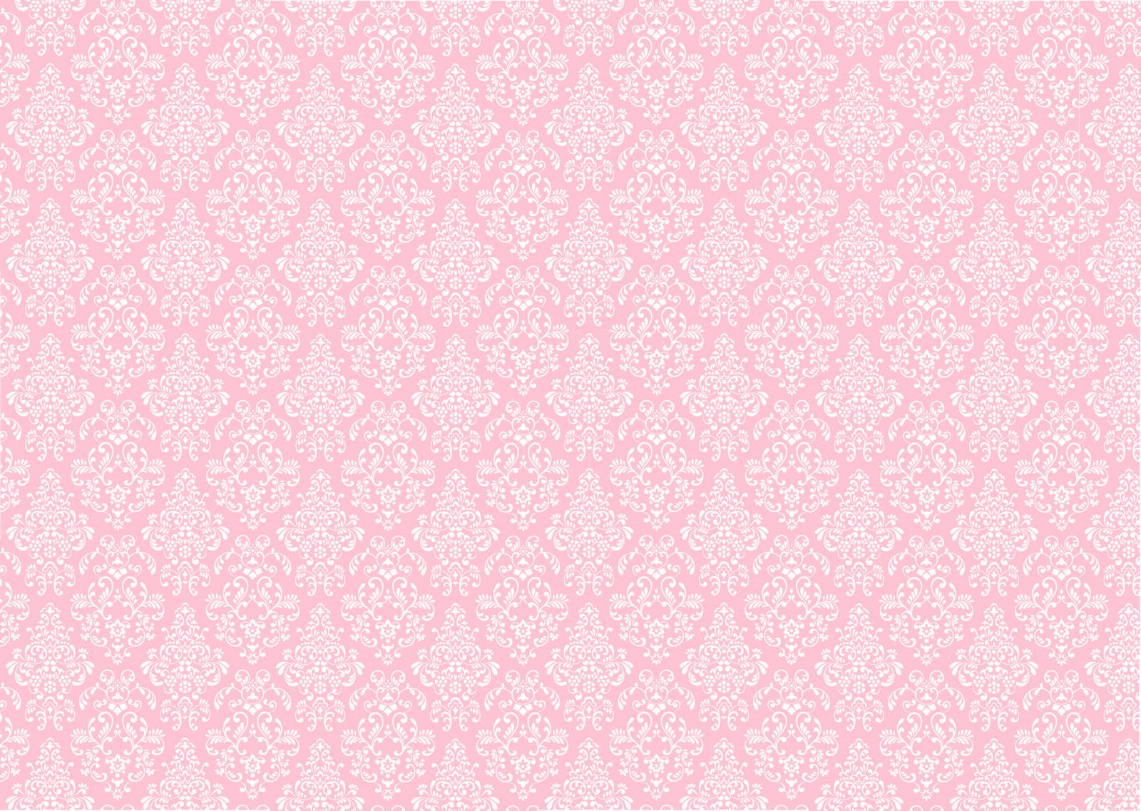 Descargar 3d Image Live Wallpaper Para Android Download Shabby Chic Pink Wallpaper Gallery