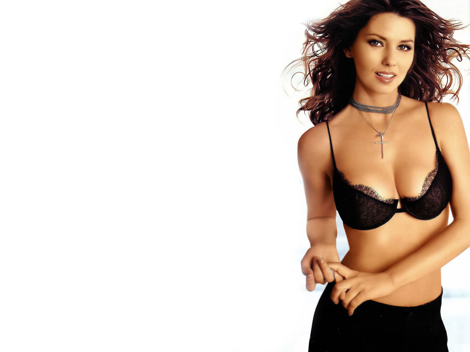 Soccer For Life Wallpaper Quotes Download Shania Twain Wallpapers Gallery