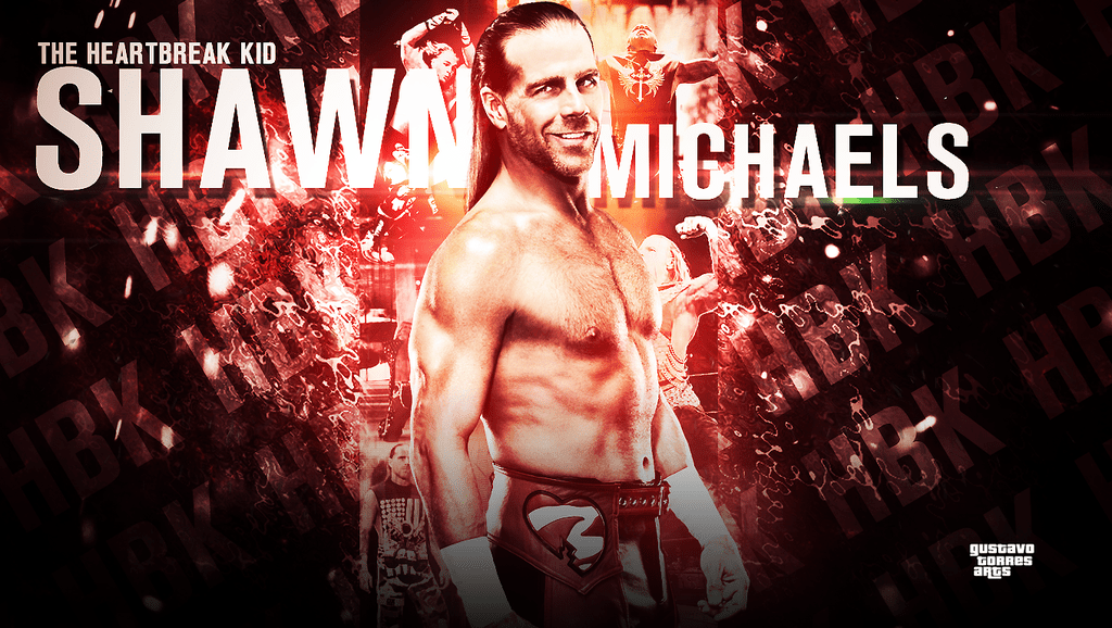Funny Quote Wallpapers For Phone Download Shawn Michaels Wallpaper Gallery
