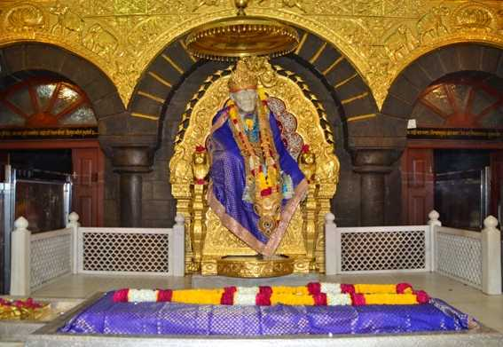 Temple Quotes Wallpaper Pc Hd Download Shirdi Sai Baba Full Hd Wallpapers Gallery