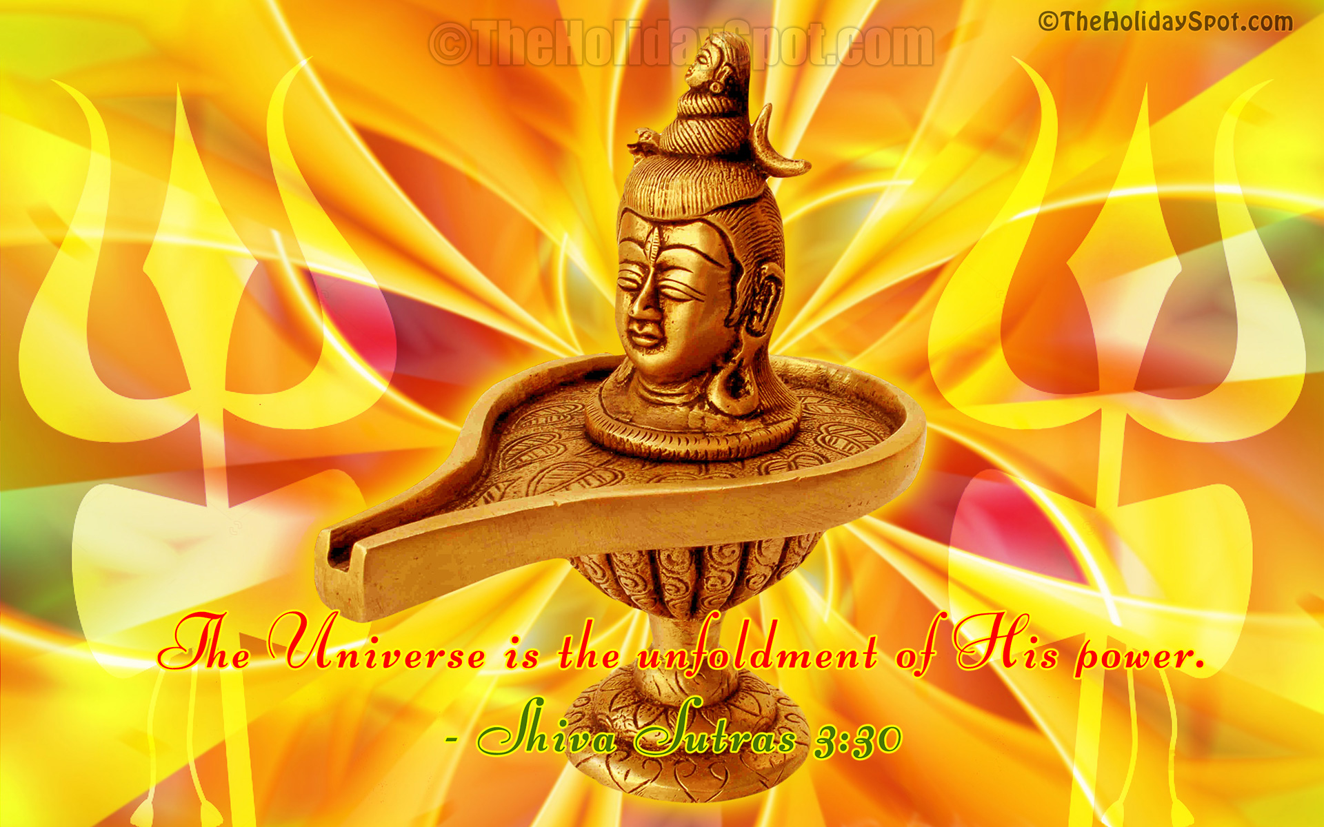 Lord Shiva Angry Wallpapers 3d Hd Download Shiva Lingam Wallpapers Free Download Gallery