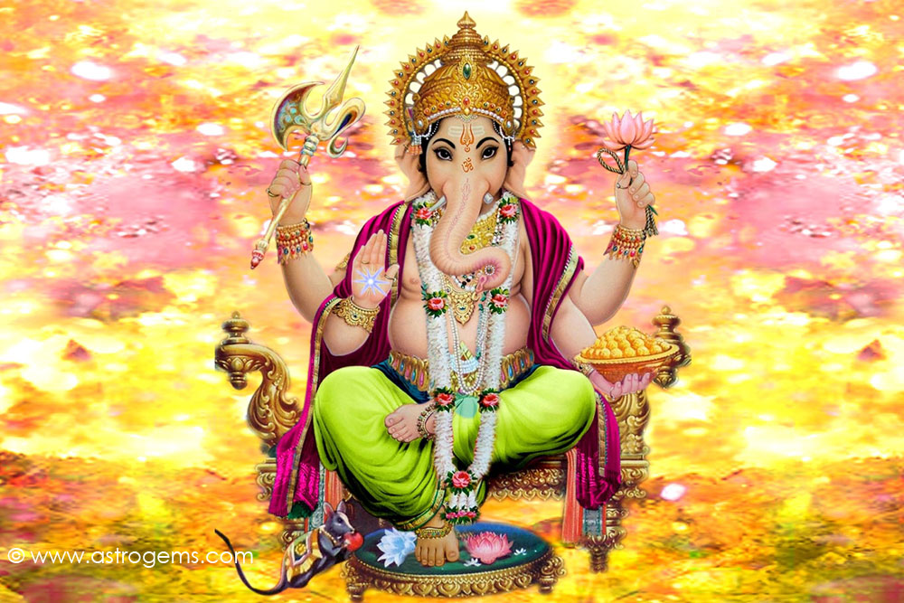 3d Live Wallpaper For Iphone 4s Download Shree Ganesh Pics Wallpapers Gallery