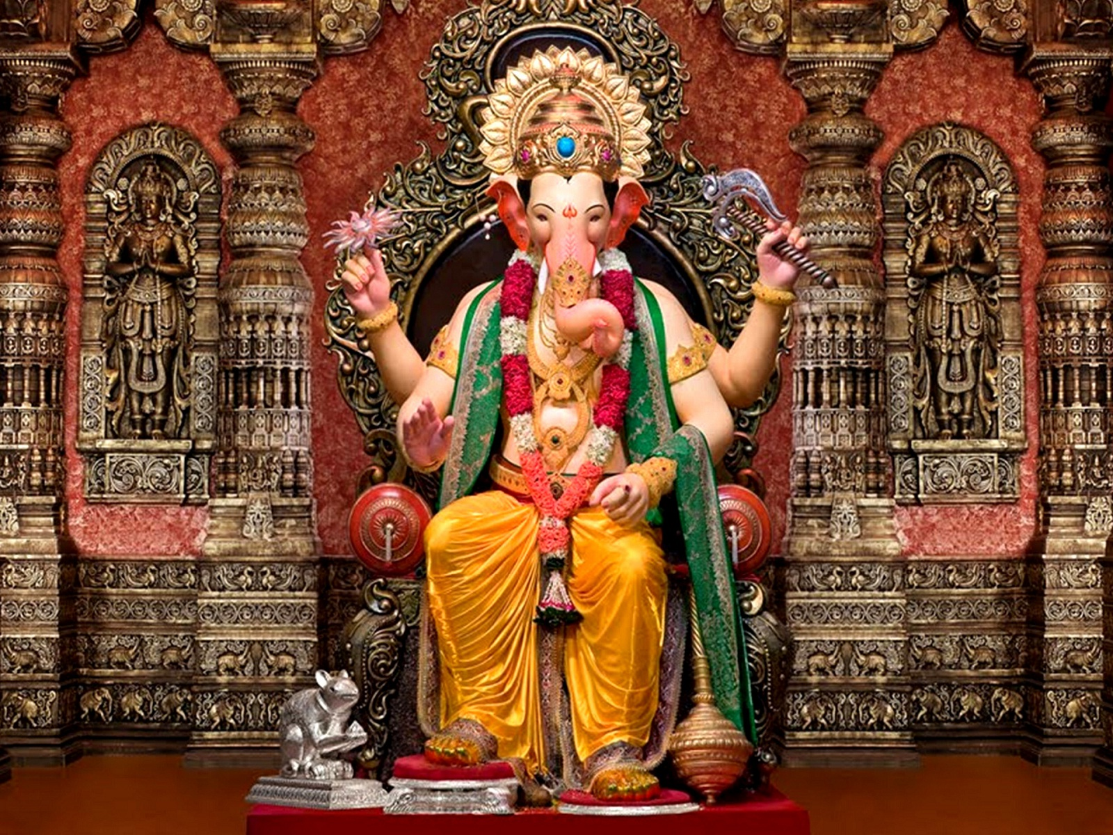 3d Ganesh Wallpapers Free Download For Pc Download Shree Ganesh Pics Wallpapers Gallery
