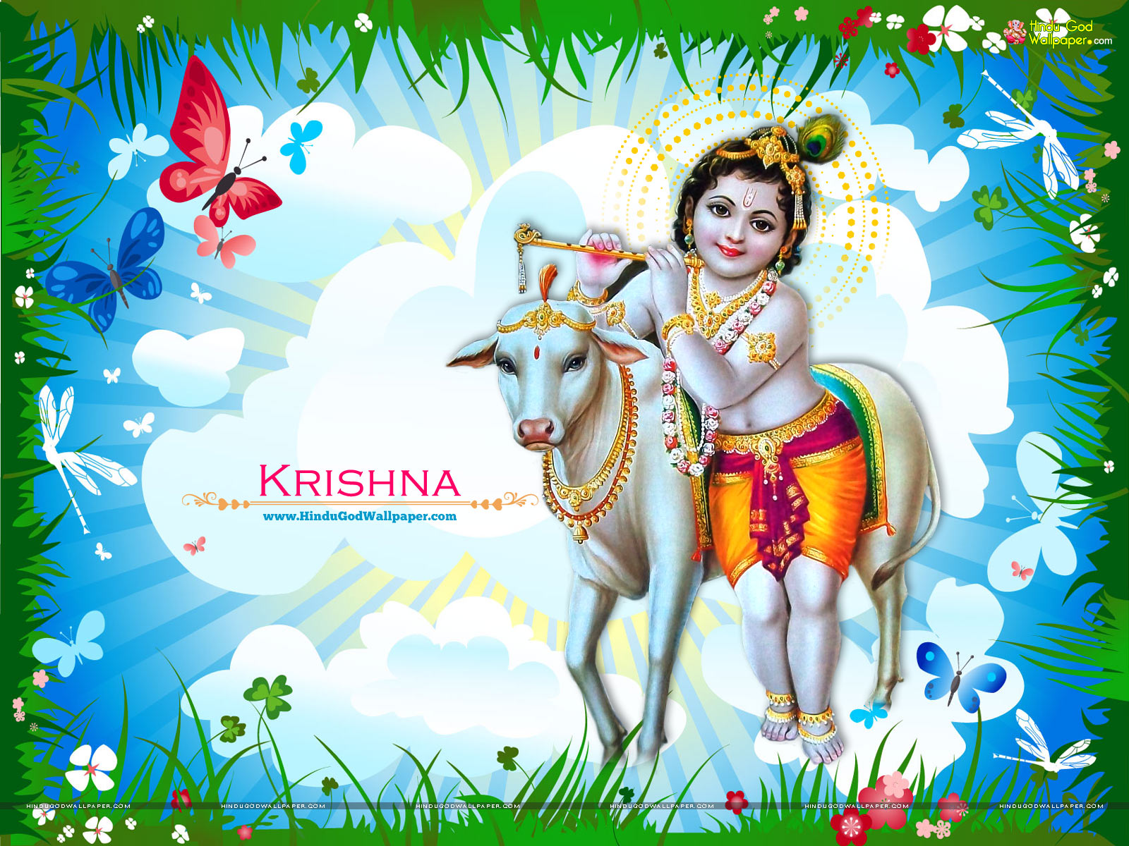 Wallpaper download krishna - Wallpaper Download Krishna Bhagwan Krishna Wallpaper Download Download