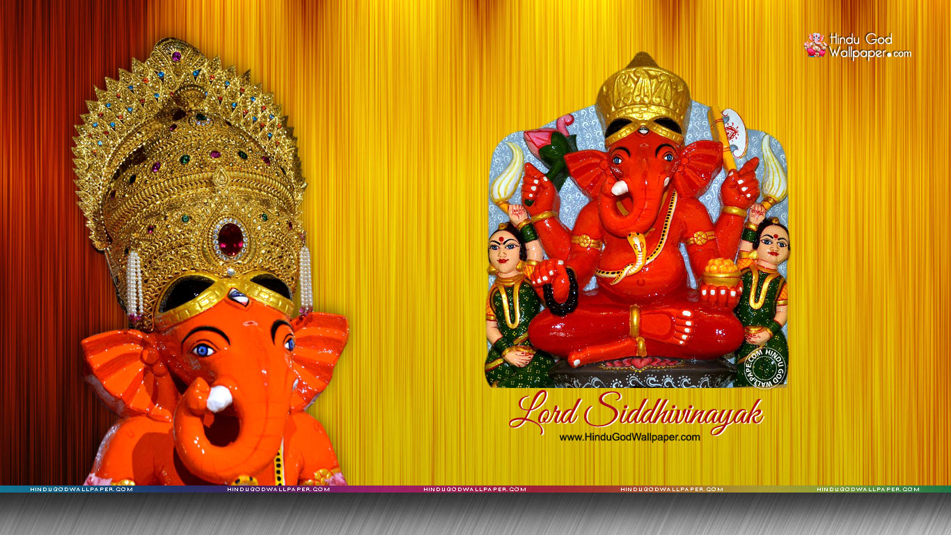 Live Falls Wallpaper Free Download Download Siddhivinayak Live Darshan Wallpapers Gallery