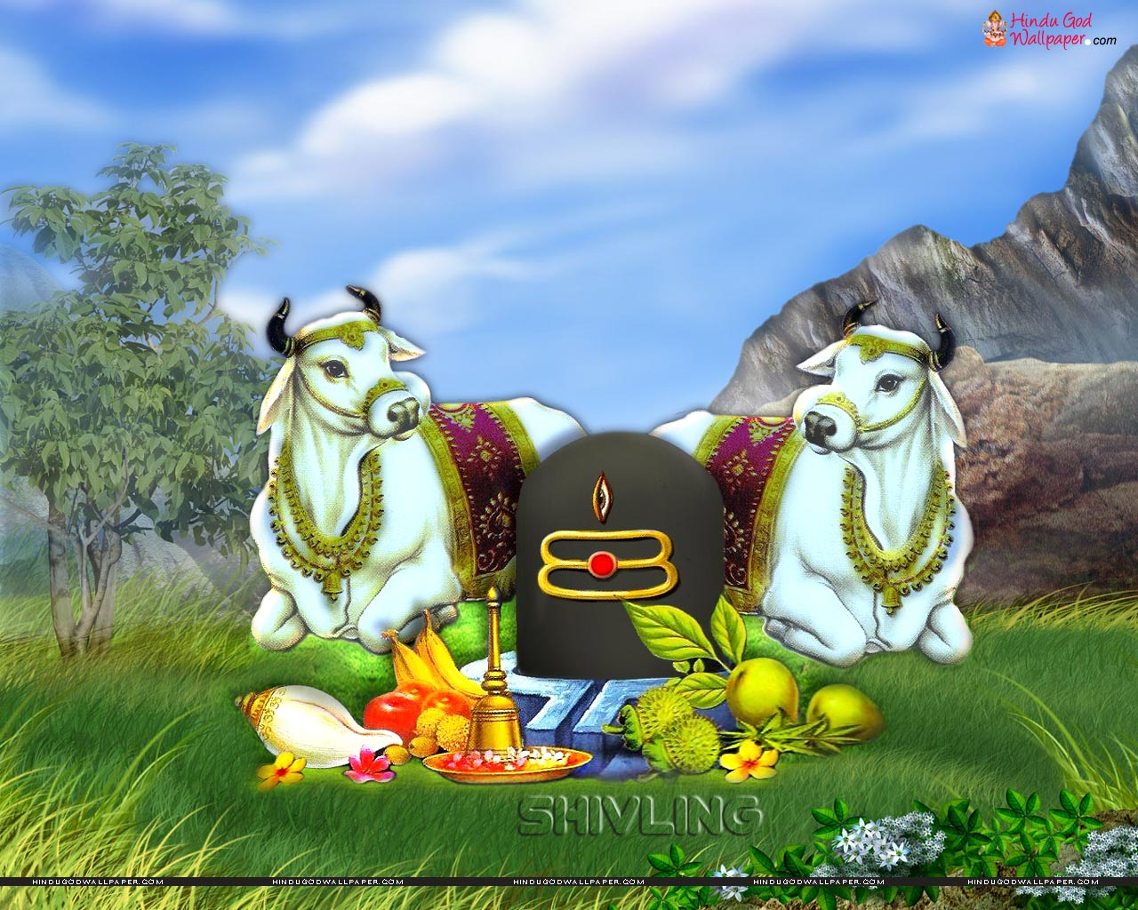 3d Moving Wallpapers Of Lord Krishna Download Sivalingam Wallpapers Free Download Gallery