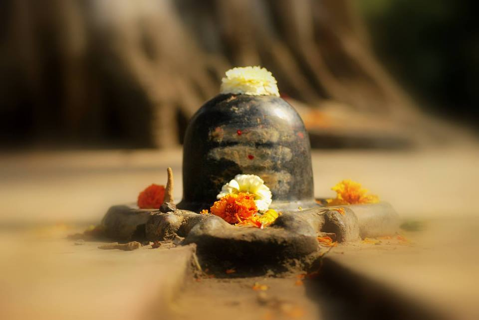 3d Wallpaper Of Lord Shiva For Desktop Download Sivalingam Wallpapers Free Download Gallery