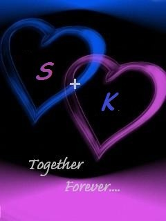 Download Sk Love Wallpaper Gallery