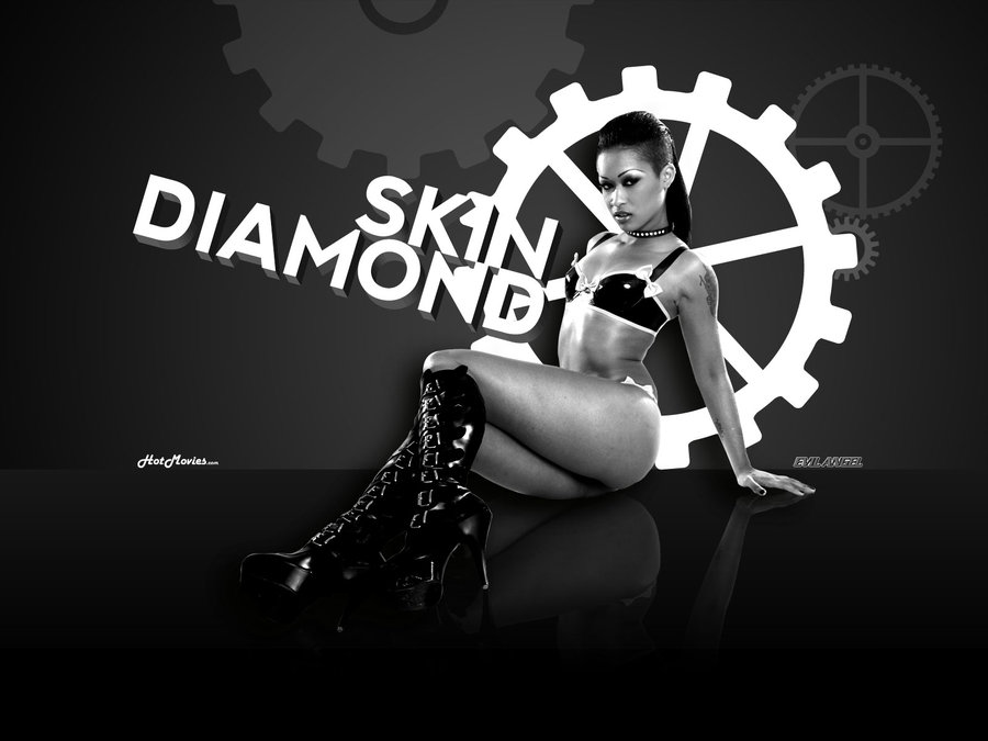 Love Magic Hd Live Wallpaper Download Skin Diamond Wallpaper Gallery