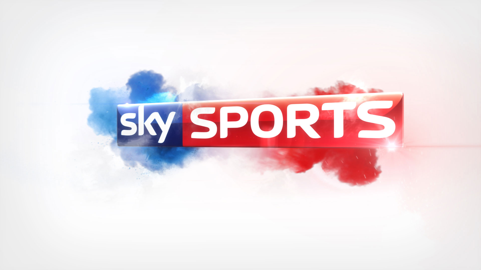 3d Effect Live Wallpapers Download Sky Sports Wallpaper Gallery