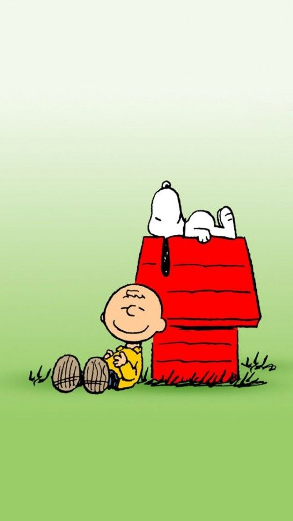 Wapking 3d Wallpaper Download Snoopy Mobile Wallpaper Gallery