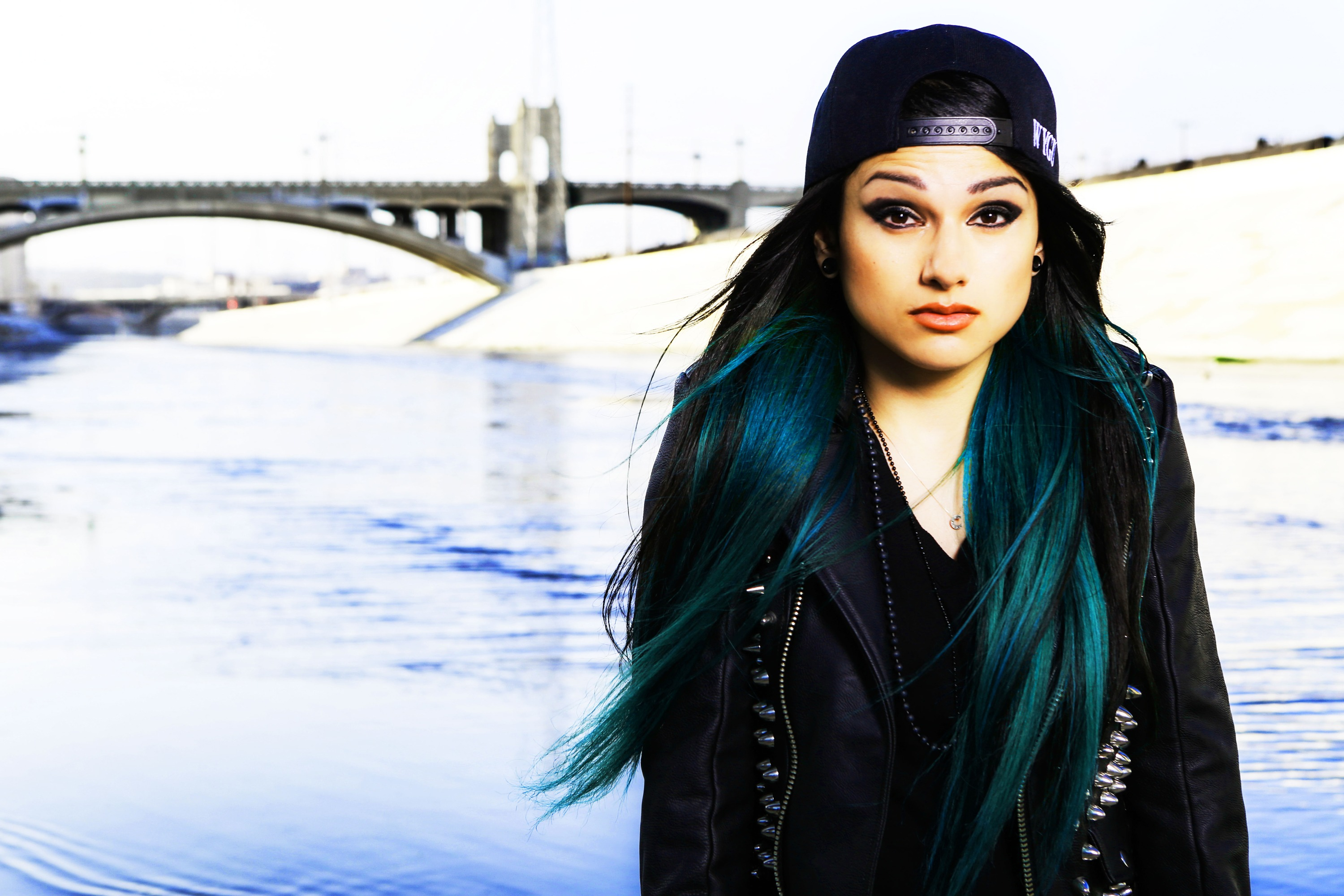 Animated Wallpapers For Pc Desktop Free Download Download Snow Tha Product Wallpaper Gallery