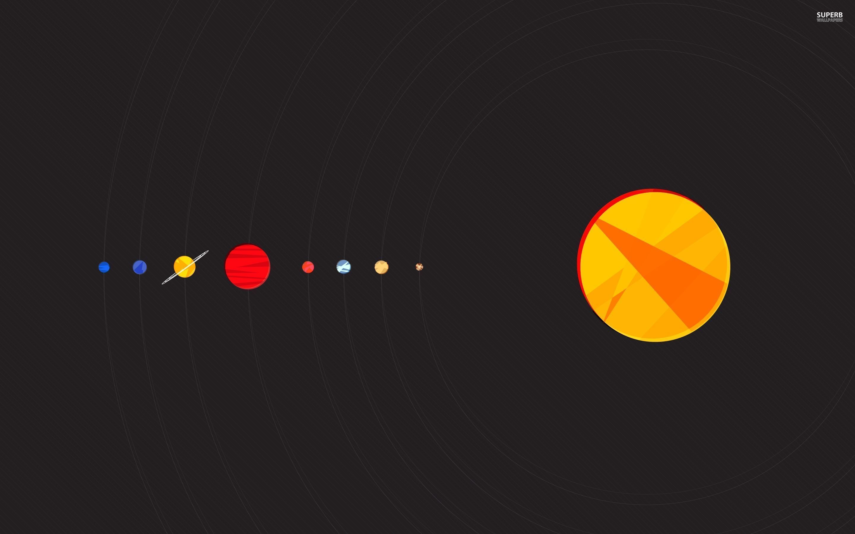 3d Solar System Live Wallpaper For Android Download Solar System Wallpaper Gallery