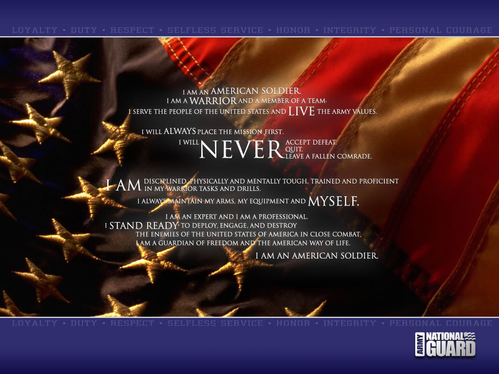 3d Live Wallpaper For Iphone 4s Download Soldiers Creed Wallpaper Gallery