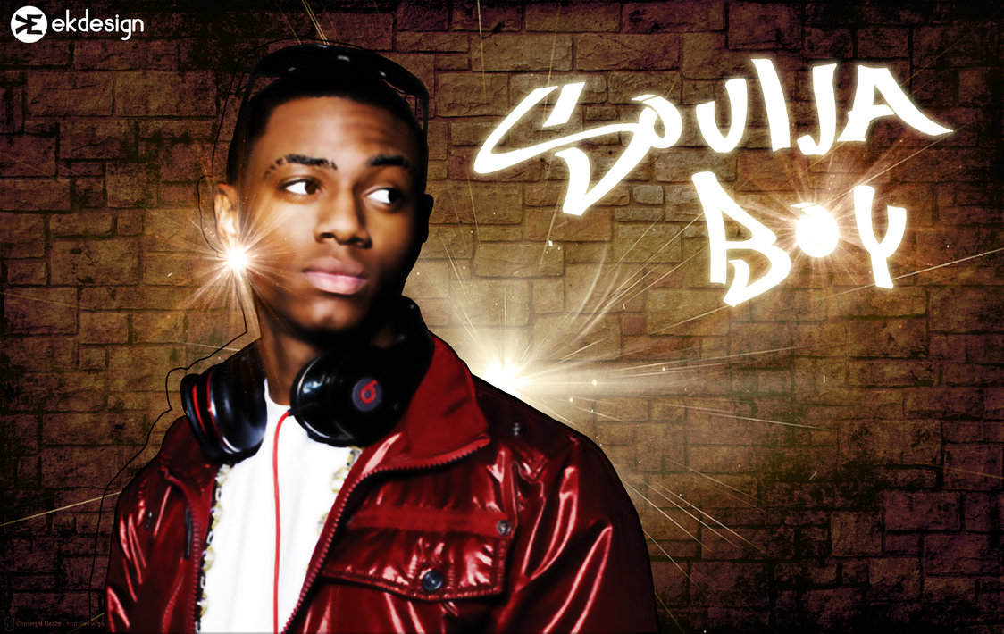 How To Set Animated Wallpaper Download Soulja Boy Wallpaper Gallery