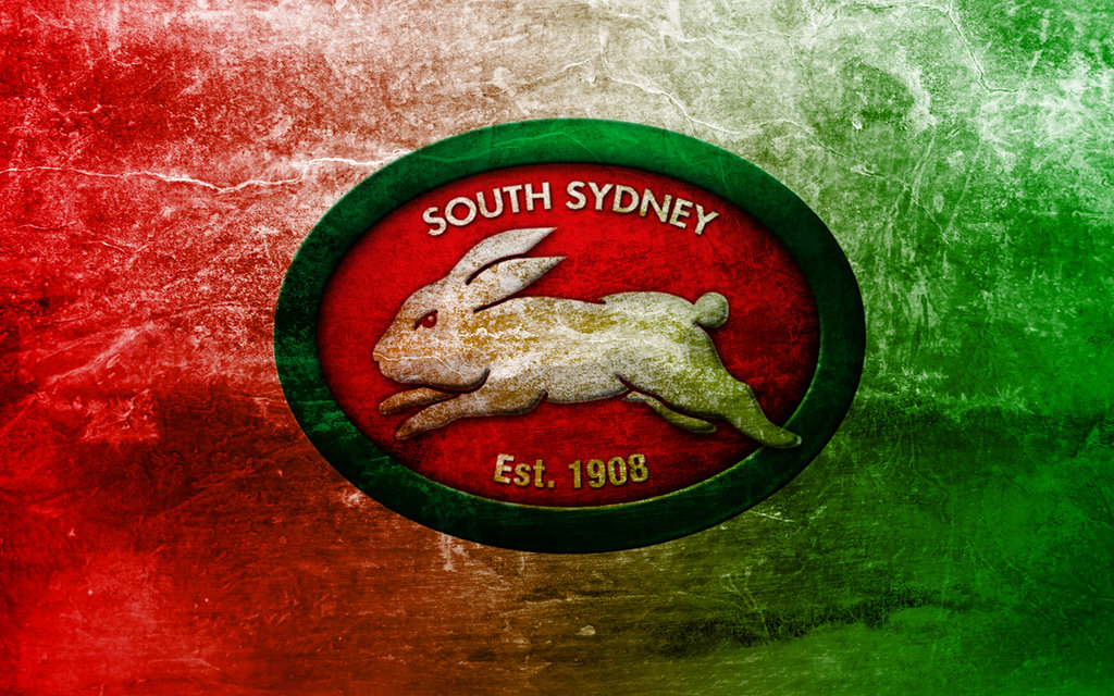 Desktop Wallpaper With Tamil Quotes Download South Sydney Rabbitohs Wallpaper Gallery