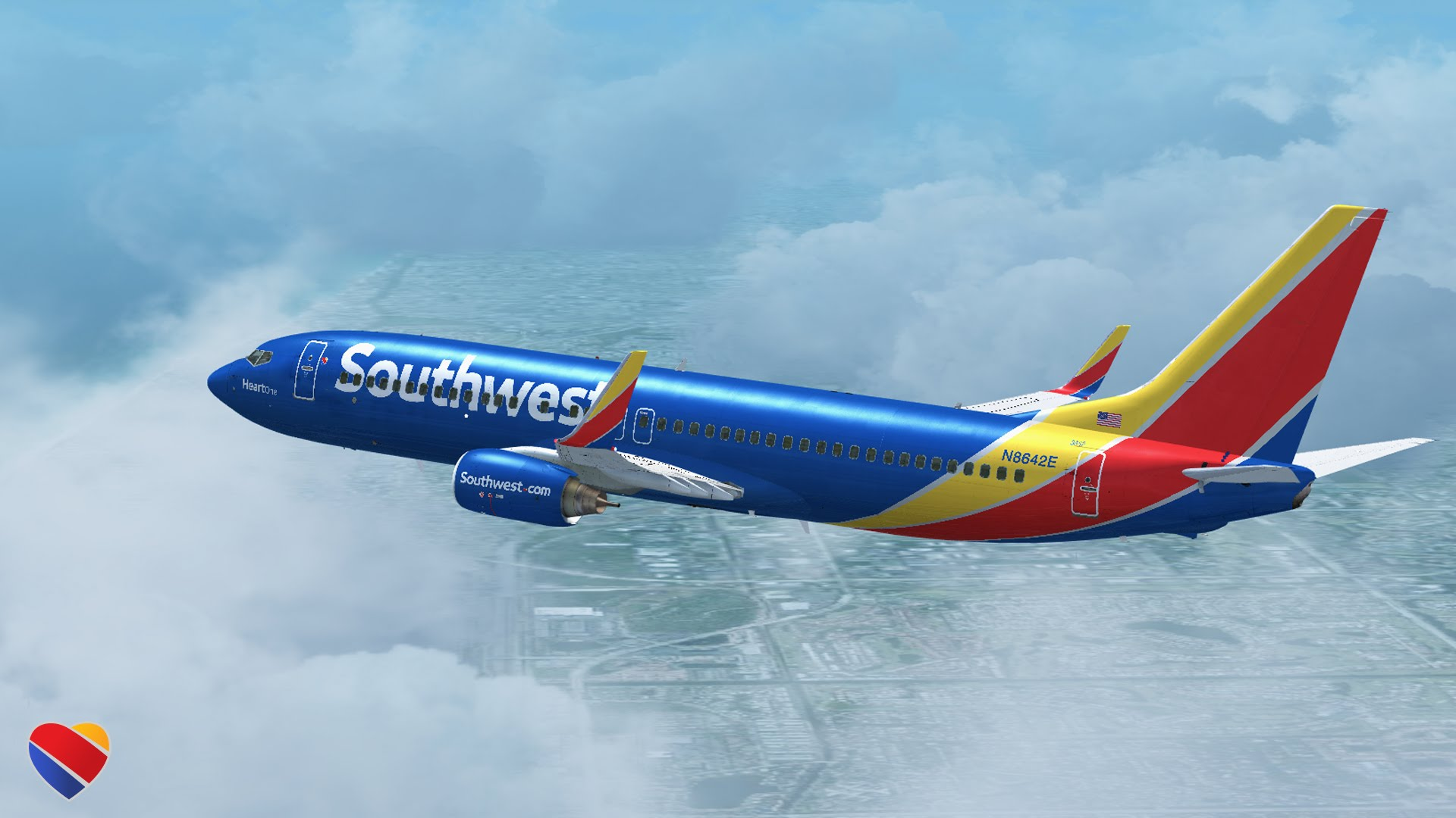 Rain Wallpapers With Love Quotes Download Southwest Airlines Wallpaper Gallery