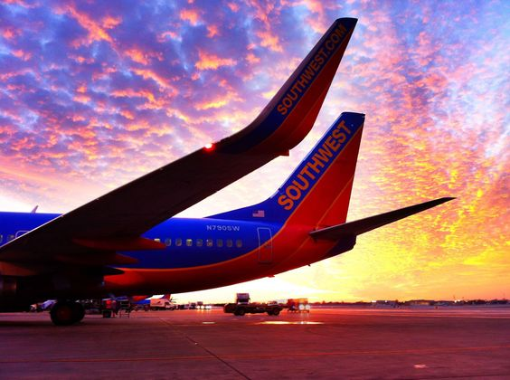 Cute Kids Wallpapers Free Download Download Southwest Airlines Wallpaper Gallery