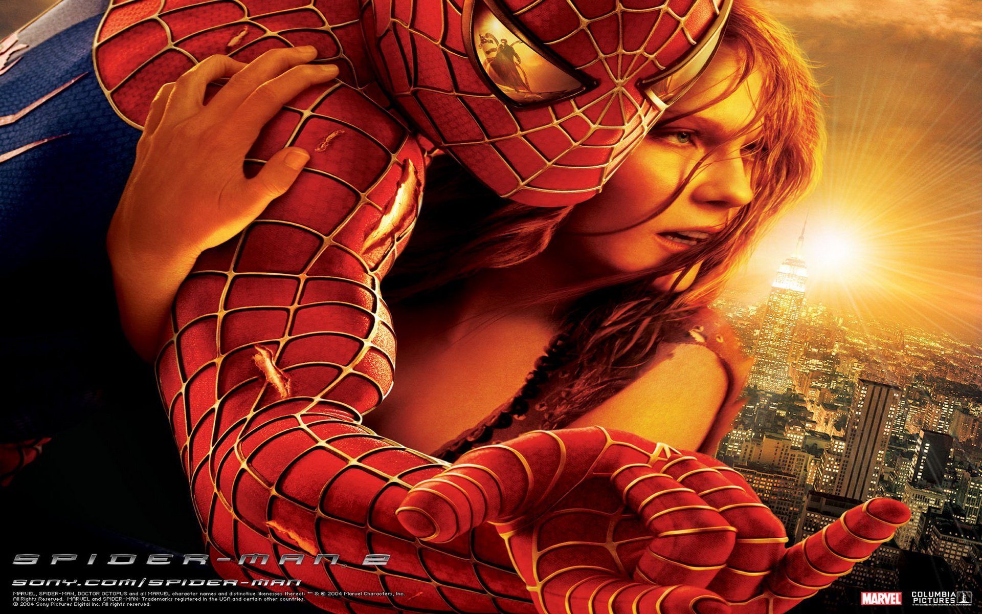 Best 3d Live Wallpaper For Pc Download Spider Man 1 Wallpaper Gallery