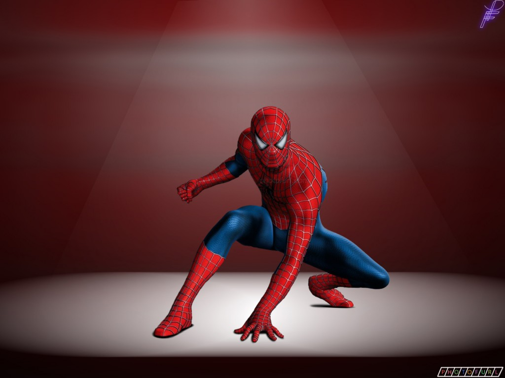 Moving On Quotes Wallpaper Hd Download Spiderman Animated Wallpaper Gallery