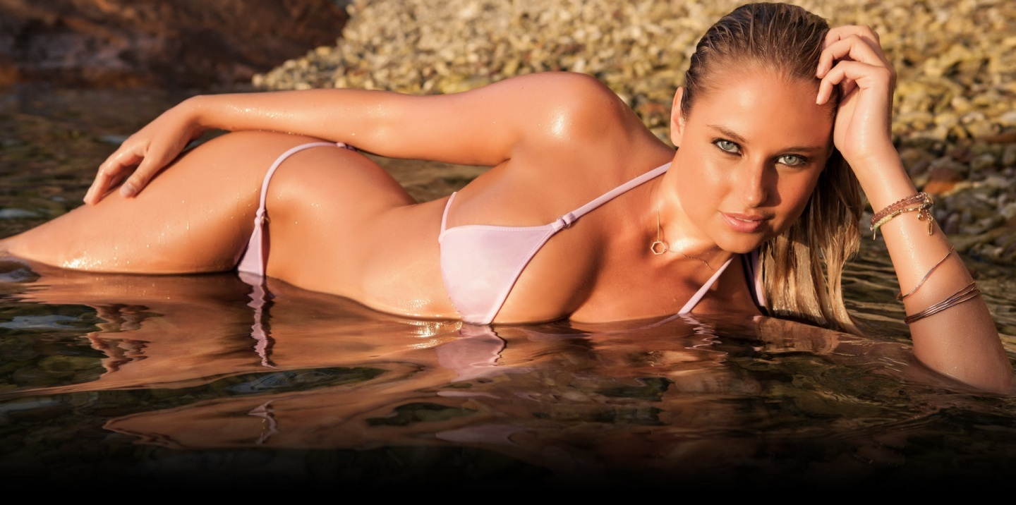 Islamic Girl Wallpaper Hd Download Sports Illustrated Swimsuit Wallpaper Gallery