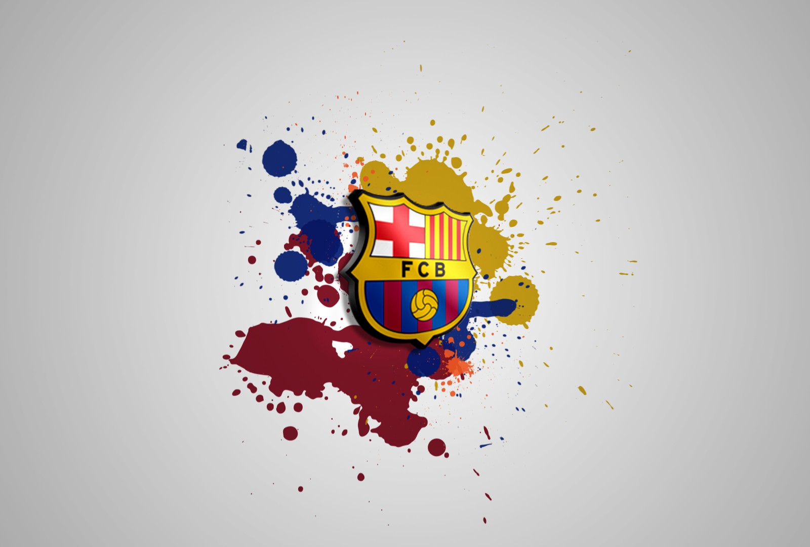 Fc Barcelona Live Wallpaper 3d Download Sports Logo Wallpaper Gallery