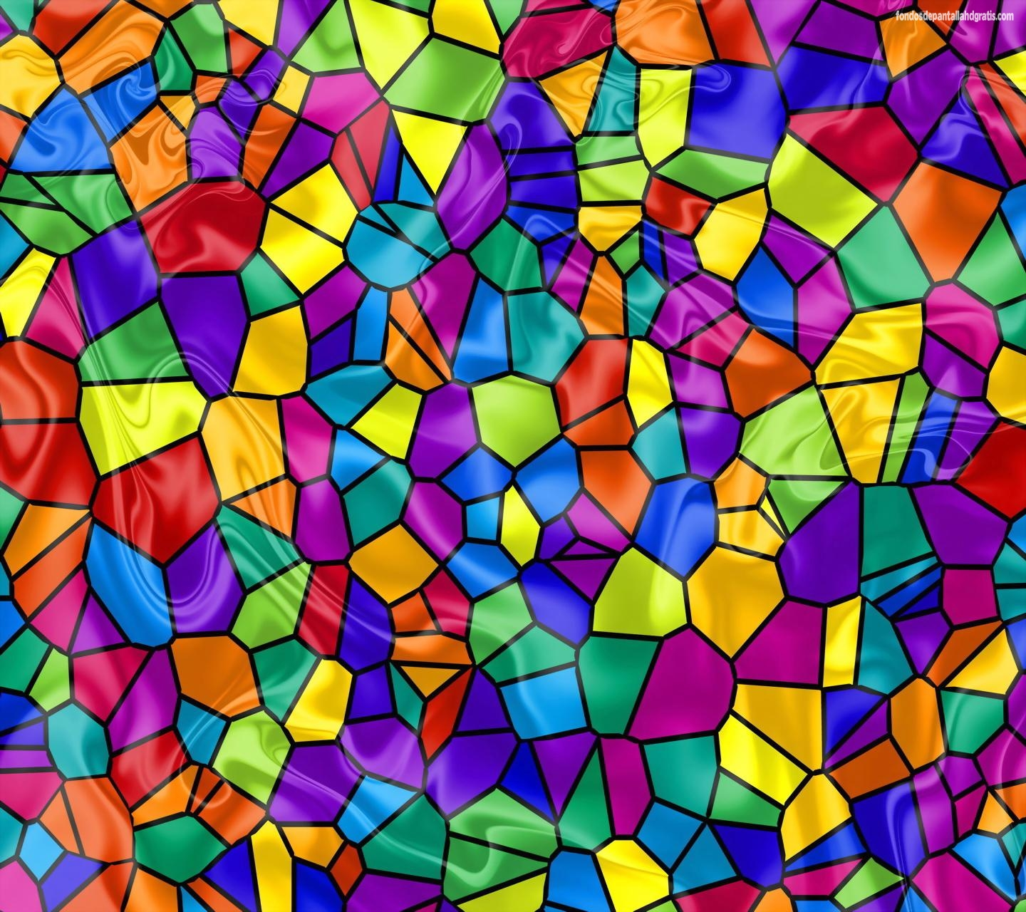 Space Galaxy 3d Live Wallpaper For Android Download Stained Glass Wallpaper Gallery