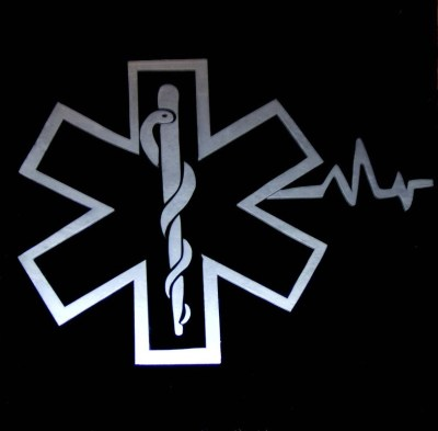 Download Star Of Life Wallpaper Gallery