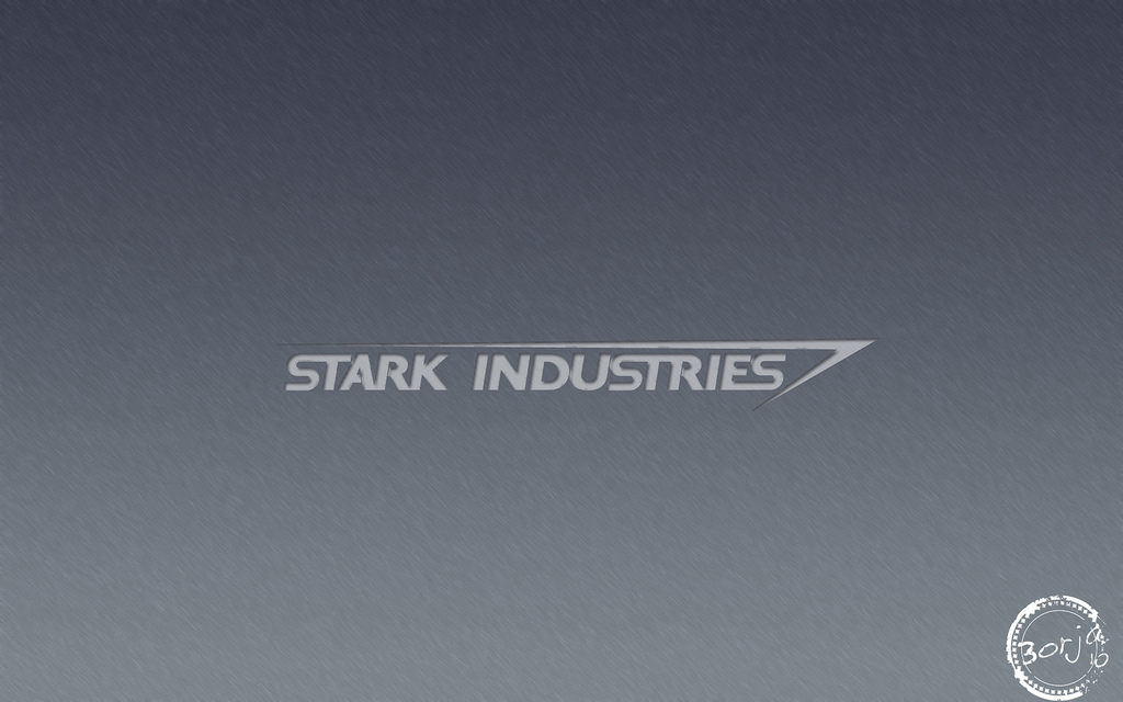 3d Animated Christmas Wallpapers Free Download Stark Industries Wallpaper Gallery