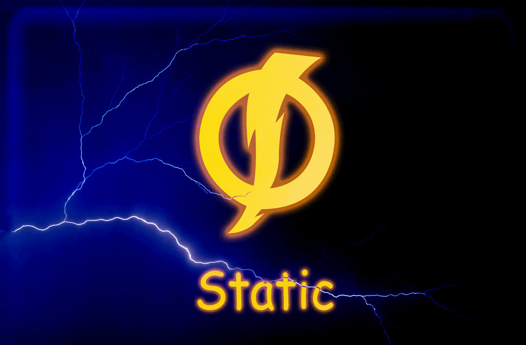 Summer Android Wallpaper Quotes Download Static Shock Wallpaper Gallery