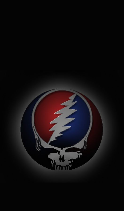 3d Hd Wallpaper For Android Phone Download Steal Your Face Wallpaper Gallery
