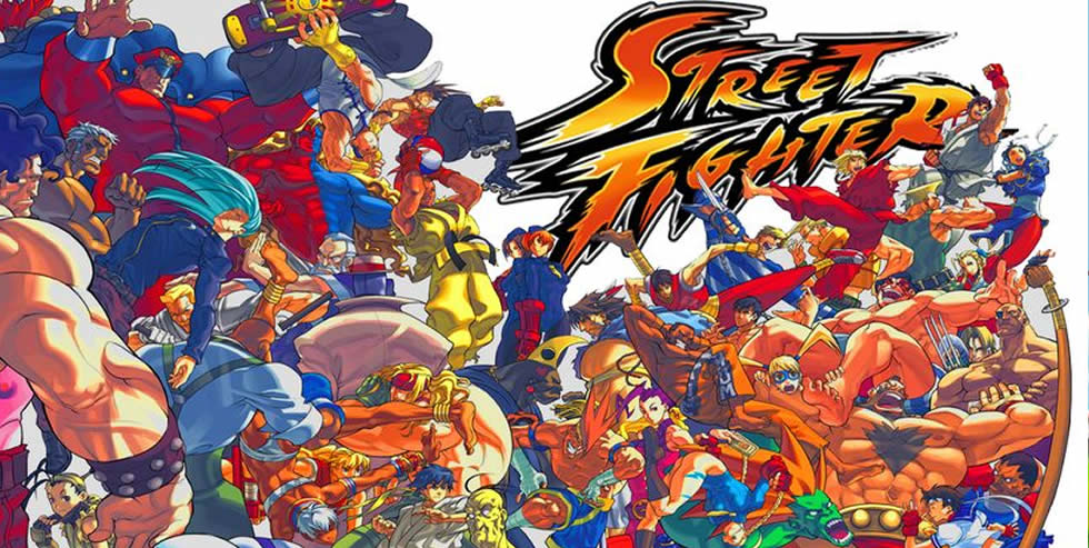 One Piece 3d Live Wallpapers Download Street Fighter Alpha 3 Wallpaper Gallery