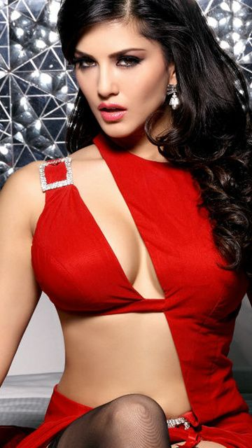 Amazing 3d Live Wallpapers Hd Download Sunny Leone Mobile Wallpaper Gallery